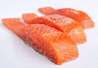 10 Jenis Ikan Terbaik Untuk Di Konsumsi Bagi Kesehatan