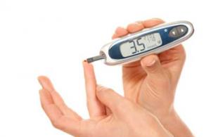Cara Diet Untuk Penderita Diabetes