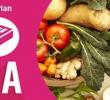 10 Resep Diet Golongan Darah A Enak