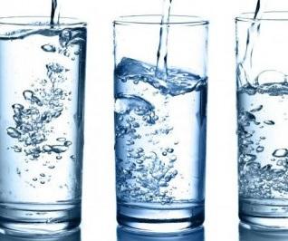 11 Bahaya Diet Air Putih Secara Berlebihan dan Wajib Untuk Dihindari