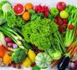 Pengertian Diet Vegetarian (Pengertian, Manfaat, Dan Kelemahan)