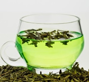 Slimming & Weight Loss Tea