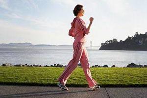 Manfaat Teh Hijau untuk Diet yang Terbukti Manjur