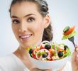 29 Cara Diet Yang Benar dan Tidak Beresiko Aman Bagi Kesehatan