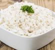 6 Efek Samping Diet Tidak Makan Nasi Wajib Kalian Waspadai