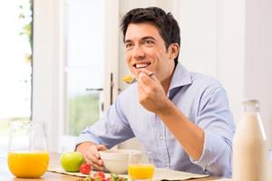 20 Menu Sarapan Pagi Sehat Untuk Diet Mengenyangkan