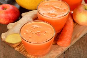 7 Jus Terbaik Untuk Diet Agar Langsing Lebih Cepat