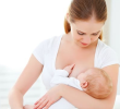 22 Menu Diet Ibu Menyusui Paling Aman dan Tidak Beresiko