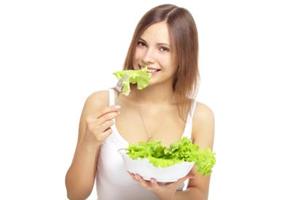 Diet Mayo Ala Vegetarian Turun 6 Kg Dalam 2 Minggu
