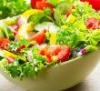 5 Menu Diet Mayo Untuk Vegetarian Enak Dan Berkhasiat