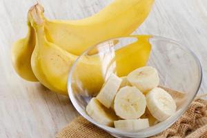 10 Khasiat Pisang untuk Diet Cepat Turunkan Berat Badan