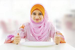 Menu Diet Saat Puasa Selama 10 Hari Untuk Sahur dan Berbuka