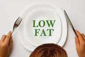 7 Efek Awal Diet Keto yang Wajib Anda Ketahui