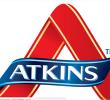 7 Pantangan Diet Atkins Belum Banyak Diketahui Orang