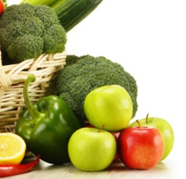 10 Makanan Untuk Diet Herbalife Ampuh Dan Mengenyangkan