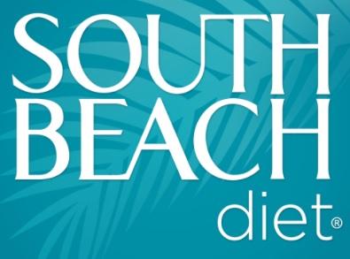 3 Panduan South Beach Diet Mudah Dilakukan