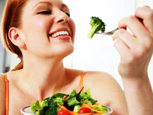 Dijamin Ampuh, Ini Cara Mudah Turunkan Berat Badan 4,5 Kg dalam Seminggu