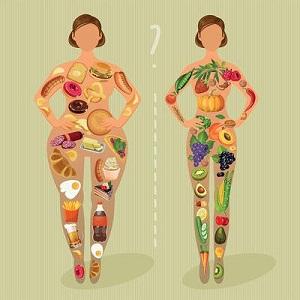 Patut dicoba! 12 Cara Menurunkan Berat Badan 20 kg Dalam Seminggu Terfektif