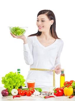 7 Cara Diet Ketat yang Benar dan Paling Efektif Namun Tetap Aman