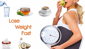 9 Tips Diet Cepat Kurus Tanpa Olahraga Wajib Dicoba!