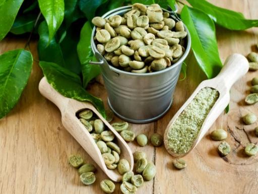 6 Khasiat Kopi Hijau Untuk Diet Cepat Menurunkan BB Ampuh Nan Jitu