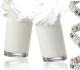 8 Daftar Susu Untuk Menurunkan Berat Badan Paling Cepat dan Sehat