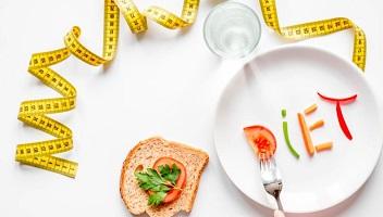 6 Cara Kerja Diet Mayo yang Baik dan Benar Terbukti Efektif