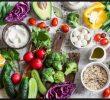 4 Efek Samping South Beach Diet Sangat Jarang Diketahui