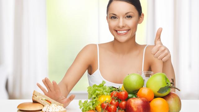 15 Cara Turunkan Berat Badan Di Bulan Puasa Paling Aman