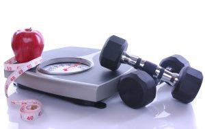 cara diet alami cepat turunkan berat badan