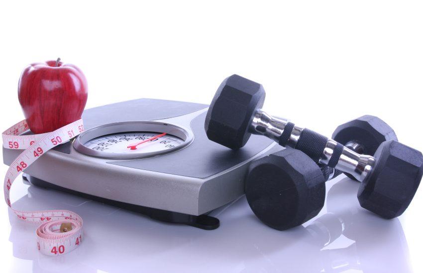 20 Cara Diet Alami Cepat Turukan Berat Badan