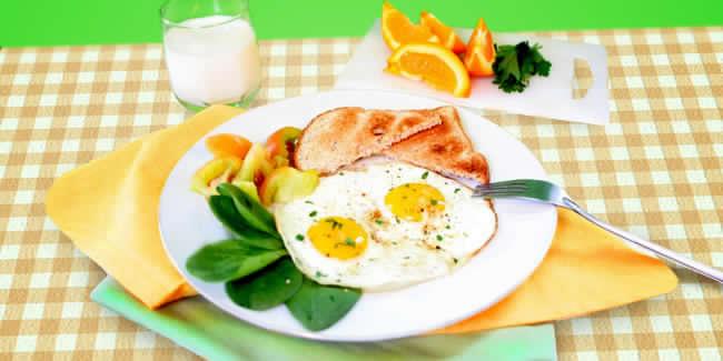 8 Menu Diet Saat Puasa Ramadhan Sehat dan Mengenyangkan