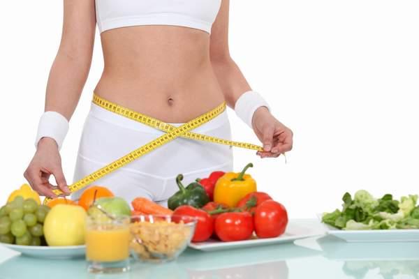 8 Efek Samping Diet Rendah Kalori yang Patut Di Waspdai