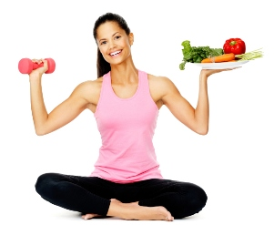 15 Cara Mempertahankan Berat Badan Agar Tidak Turun Saat Berpuasa
