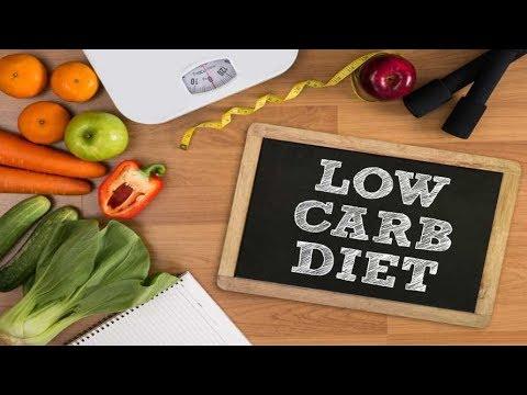 7 Efek Samping Diet Debm untuk Kesehatan