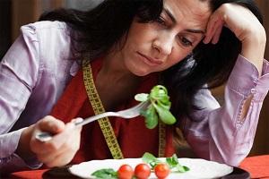 9 Efek Samping Diet Ekstrim Terhadap Kesehatan Tubuh
