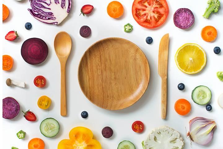 Menu Diet Debm Seminggu Paling Mudah Dibuat