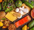10 Efek Samping Diet Keto yang Harus Anda Perhatikan