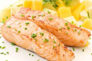 12 Resep Menu Diet Debm yang Mudah Dibuat