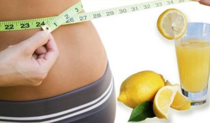 8 Efek Samping Jeruk Lemon Untuk Diet Yang Harus Diwaspadai