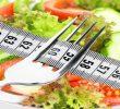 10 Perbedaan Diet Debm dan Keto yang Mudah Dipahami