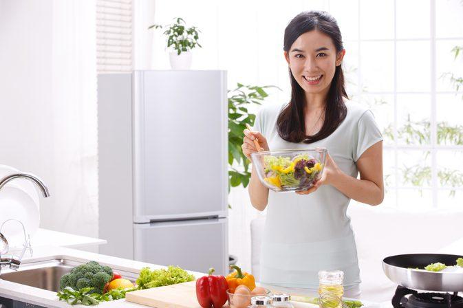 30 Daftar Menu Diet Debm untuk Pemula Patut Dicoba