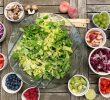 Cara Menghitung Jumlah Kalori Yang Dibutuhkan Saat Diet Paling Mudah