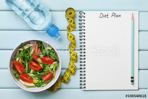 11 Panduan Diet Debm untuk Berat Badan Ideal
