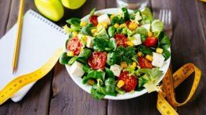 efek samping diet raw food