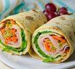 15 Menu Diet Simple dan Murah yang Wajib Dicoba