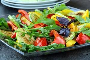 12 Cara Diet Alami Dalam Waktu Singkat yang Sayang Dilewatkan