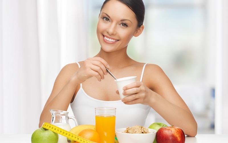8 Penyebab Berat Badan Susah Turun Padahal Sudah Diet Mati Matian