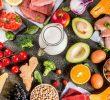 8 Makanan Penambah Tenaga Sebelum Olahraga Bagus untuk Dikonsumsi
