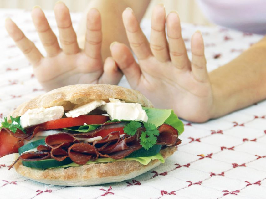 10 Pantangan Makanan Diet Karbo yang Harus di Patuhi